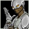 sigelphoenix: (nexus)