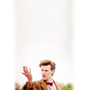 ext_29272: (Doctor Who // Eleven)