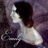 selenak: (Emily by Lotesse)
