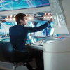 firstofficer: (✩ONE:: seated.console.calculations)
