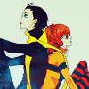 foolsarcana: (Ryoji - Wrapped up in you)