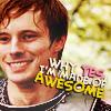 zinjadu: (arthur is awesomepants)