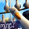 catchmyfancy: (mine?)