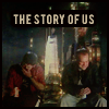 catchmyfancy: (story of us)
