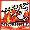 micehell: (micehell)