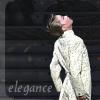 yukinojou: (Elegance)