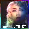 yukinojou: (Maki Ichiro)