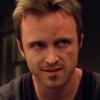 yogatorademebitch: (evil smirk look)