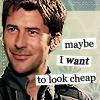 micehell: (john cheap by _wwsd_)