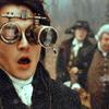 nonnie: Sleepy Hollow's Ichabod Crane. (Default)