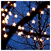 theia: (star-lights)
