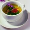 theia: (tea)
