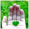 theia: (earth love)