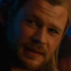 mjolnir_retriever: Thor talking, rueful and self-deprecating (I had everything backwards)