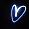 sammeh: (Light Graffiti Heart)