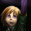 nofrigatelikeabook: fanart of Ivan casting plasma (character from the GBA game Golden Sun) (Default)