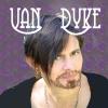 dharma_slut: Van Dyke (Van Dyke)
