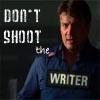 jassanja: (Castle - Don't shoot the writer)