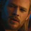 mjolnir_retriever: Thor talking, with a serious expression and slightly furrowed brow (more than a little bemused)