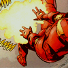 slaughterhouse: iron man: blast it! (iron man: blast it!)
