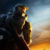 one_one_se7en: (Ranger)