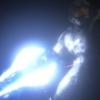 one_one_se7en: (Knight)