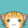 inlaterdays: (kitty!)