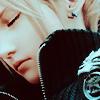 findmyownreason: (kiss my eyes)