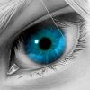 findmyownreason: (eyes of blue)