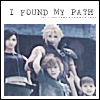 findmyownreason: (I found my path)