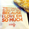 souncanadian: (Book of Mormon - Elder Pop Tart)