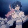 wings_of_hope: (Fakiru // Tell me my happy ending)