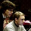 sailwithoutwind: (Sherlock BBC || Sherlock & John)