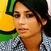 ajnabi: palestinian girl (someday)