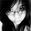 charmz: ME! >_< (pic#399112)