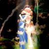 shadowangel: Hold me (FF XIII → Hug)