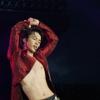 kinoface: (嵐:Aiba: magic is everywhere)