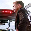 captain_rogers: (42)