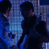 lyo: (blue jon and ryan)
