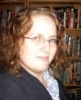 annaoj: me in 2008 (me, 2008)