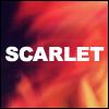 scarlet: (Scarlet 02)