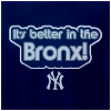 moonlight_mist: (Better in the Bronx)