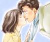 sarahmgoad: (tsukasa/tsukushi)