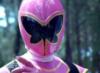 mythreemothers: (Helmet)