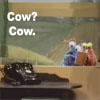 sciarra: (cow? cow.)