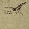magdalyna: (bird)