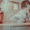 batmanschmatman: (Man I hate paperwork.)