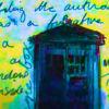 iulia: (TARDIS)