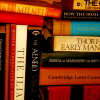 aderam: (Classics Books)