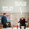 aderam: (WTF Captain)